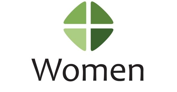 LRC Women's Fall Bible Study  image