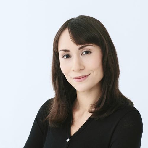 Dr. Eileen  Padgett