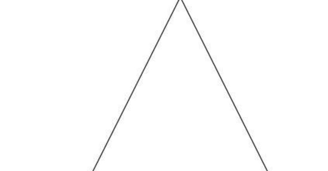 The Triangle image