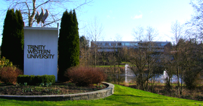 Victory for TWU in BC: Triumph for Robust and Authentic Pluralism image