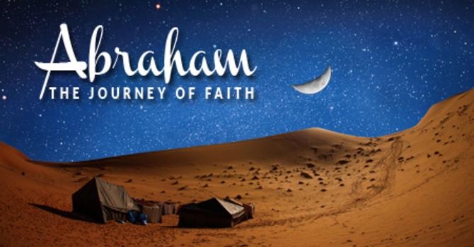 Alternatives to Faith