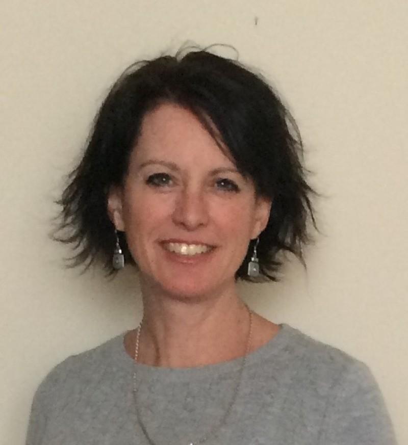 Heidi Grogan