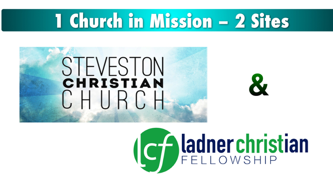 LCF & Steveston Partnership Agreement going to vote! image
