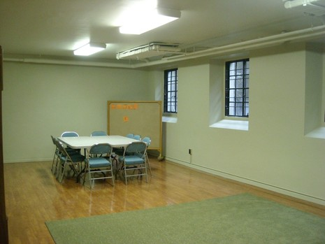 Other Facilities