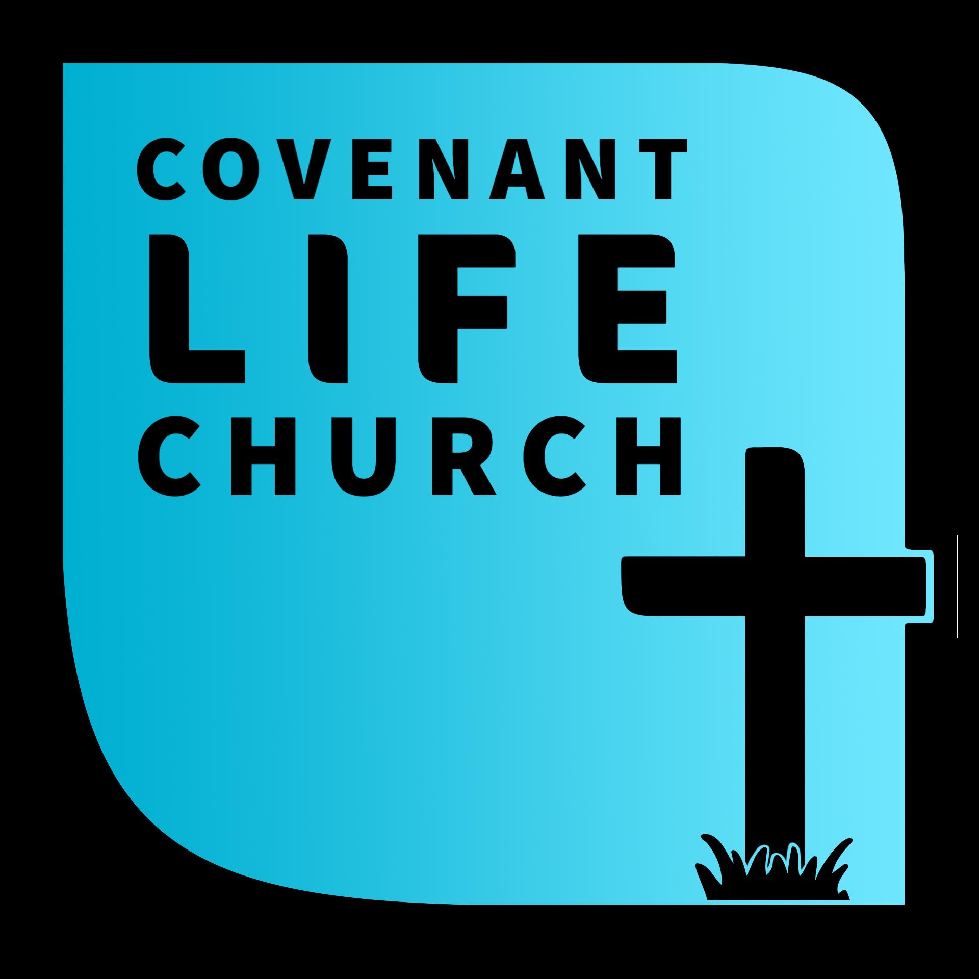Covenant Life Church Logo