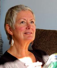 Kathie MacDuff