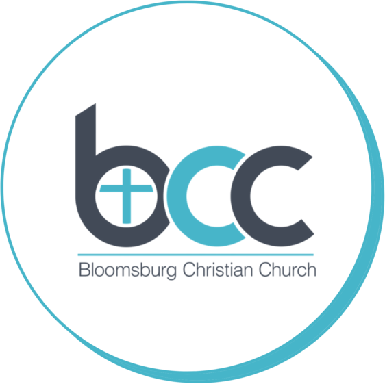 Bloomsburg Christian Church