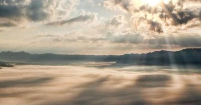 Spiritual Renewal  image
