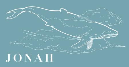 Jonah Series