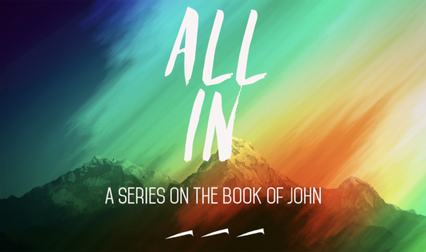 All In: John series