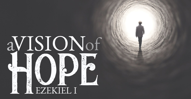 A Vision of Hope