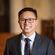 Rev. Aaron Chan