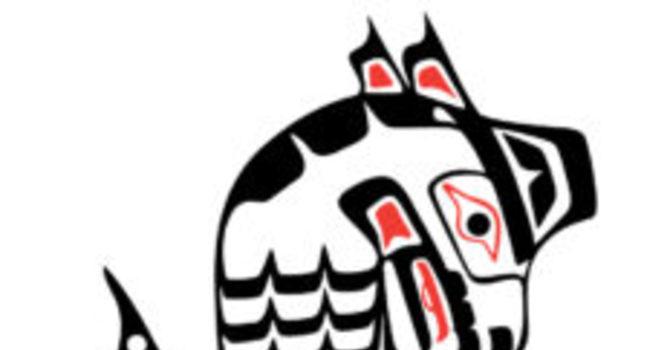 Aboriginal Education Enhancement Agreement (AEEA)