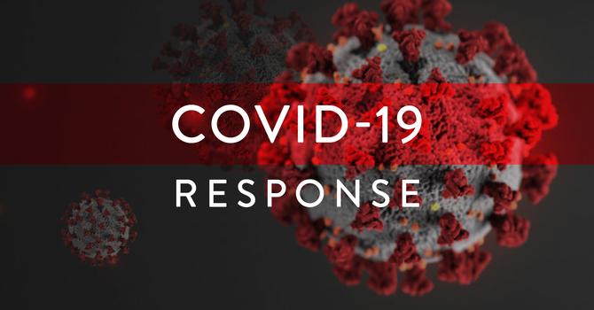 COVID-19 Update: 本教 已重開現場實體崇拜。 無需註冊 image