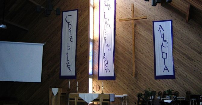 Prayer Vigil Resources image