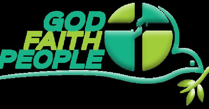 Mennonite Church Canada Assembly 2016 image