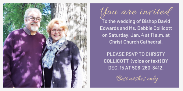 Yes! You are invited!