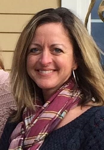 Wendy VanTassell