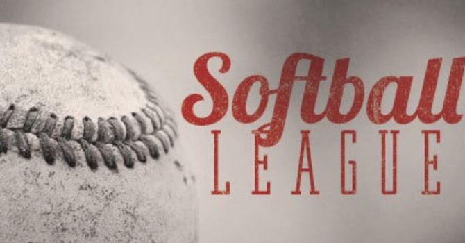 Bridges Softball image