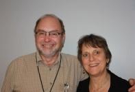 Philip & Sharon Lichty