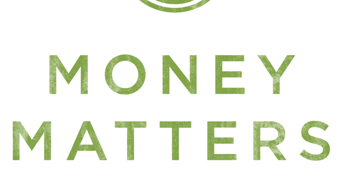Money Matters image