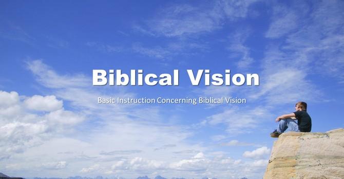 Vision 2018  image