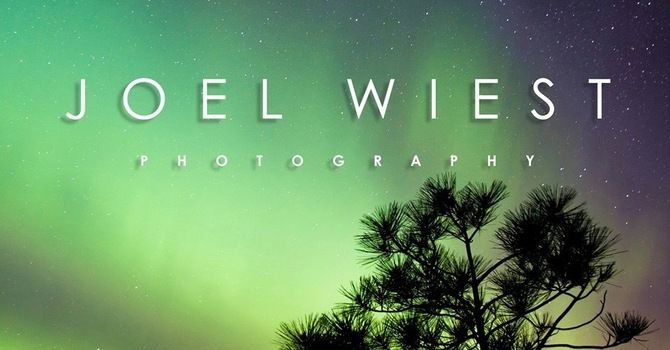 Joel Wiest Photography image