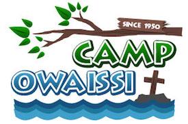Camp Owaissi