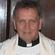 The Rev'd Dr. John Tremblay