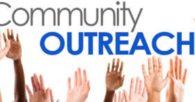 Local Outreach Ministries image