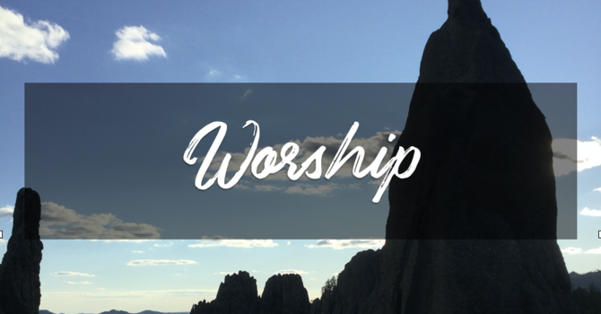 Paul's Prayer For The Church
