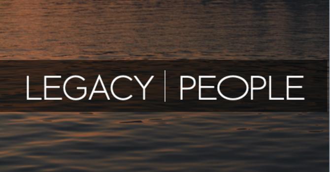 Legacy People