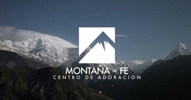 Montana De Fe Centro de Adoracion