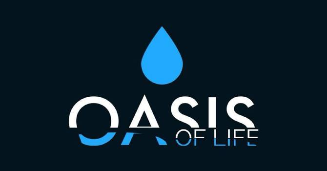 Oasis of Life Church