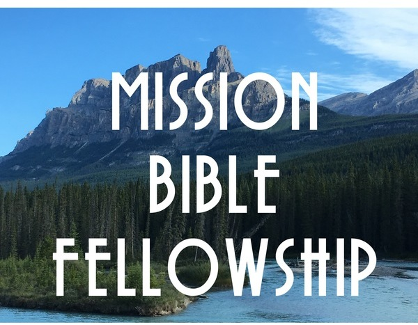 Mission Bible Fellowship