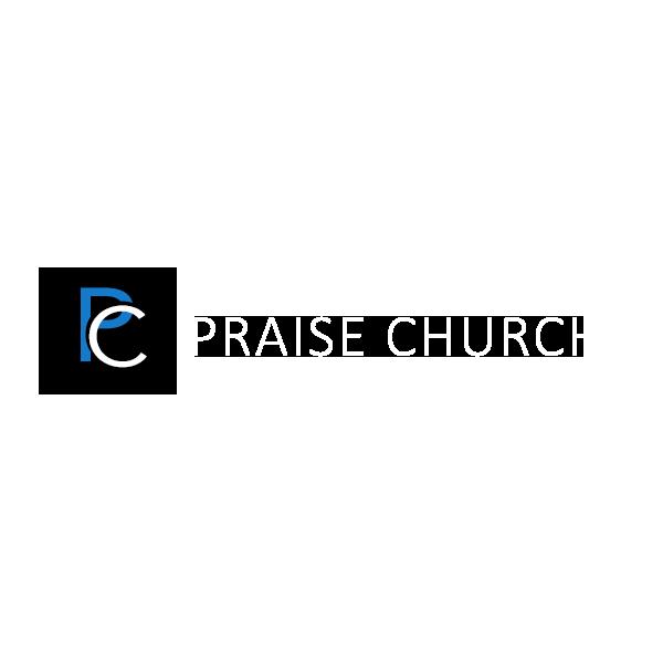 Praise Church of New Orleans