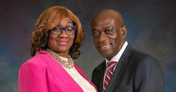 Restoration Christian Ministries