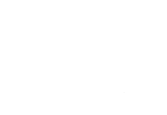 Streams of Life Ministries