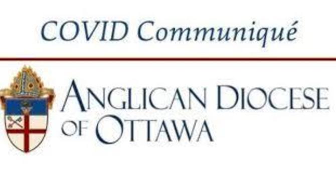 Diocesan Plan letters image
