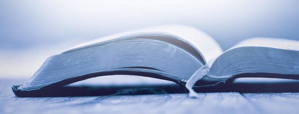 Four Statements Jesus Makes in Times of Trial