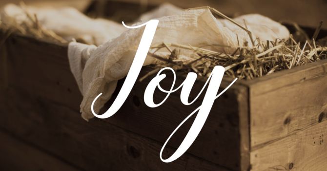 Joy in the Journey---Jeff Beselt