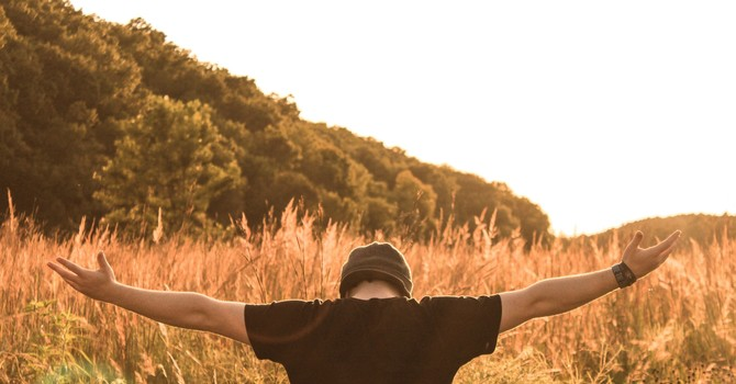 4 Tips to Drastically Reduce Anxiety in Your Life image