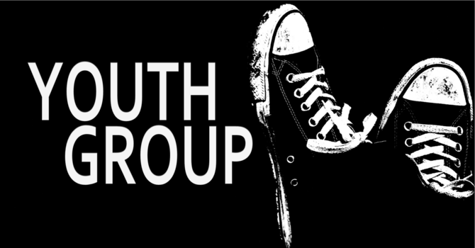 FGBC YOUTH GROUP