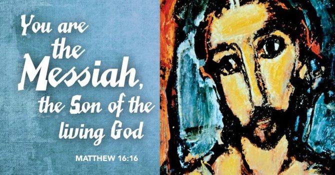 Worship Folder 8.23.20 image