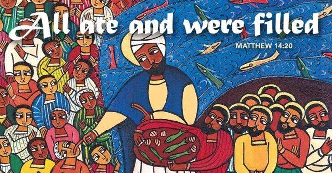 Worship Folder 8.2.20 image