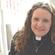 Rev. Danielle  Martell