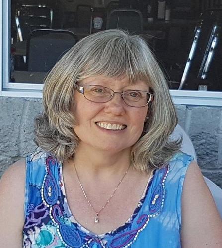 Joanne Feuer