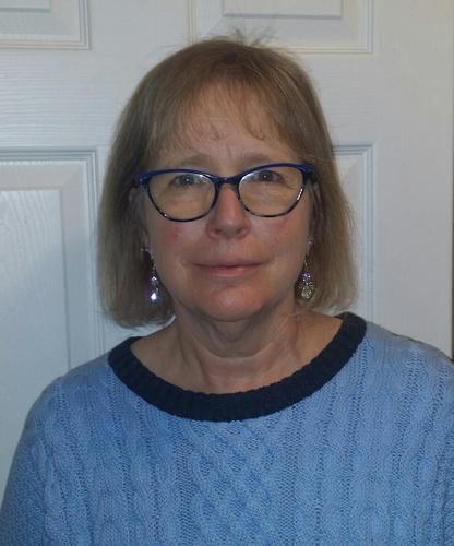Laura Anne Fink