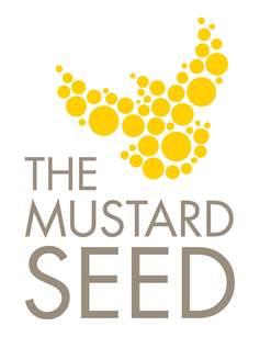 Mustard seed alberta