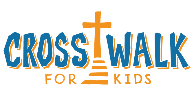 CrossWalk for Kids